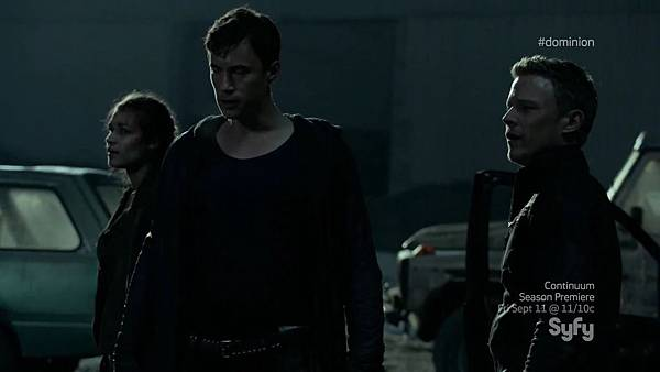 Dominion.S02E09.720p.HDTV.x264-KILLERS.mkv_20150905_234437.295
