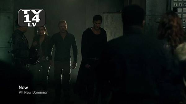Dominion.S02E09.720p.HDTV.x264-KILLERS.mkv_20150905_234707.706