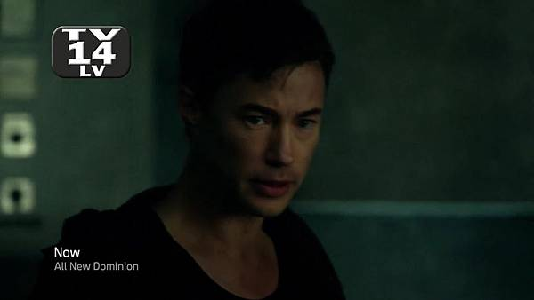 Dominion.S02E09.720p.HDTV.x264-KILLERS.mkv_20150905_234711.806
