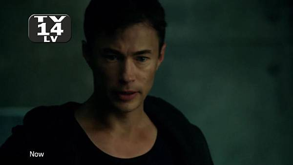 Dominion.S02E09.720p.HDTV.x264-KILLERS.mkv_20150905_234712.848