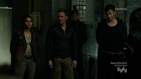 Dominion.S02E09.720p.HDTV.x264-KILLERS.mkv_20150905_234946.702