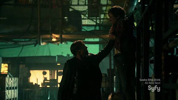 Dominion.S02E09.720p.HDTV.x264-KILLERS.mkv_20150905_235348.005