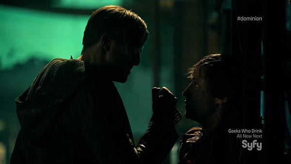 Dominion.S02E09.720p.HDTV.x264-KILLERS.mkv_20150905_235419.481