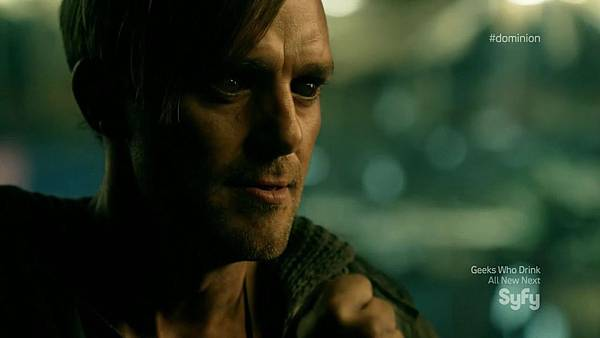 Dominion.S02E09.720p.HDTV.x264-KILLERS.mkv_20150905_235427.082