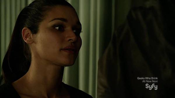 Dominion.S02E09.720p.HDTV.x264-KILLERS.mkv_20150905_235643.299