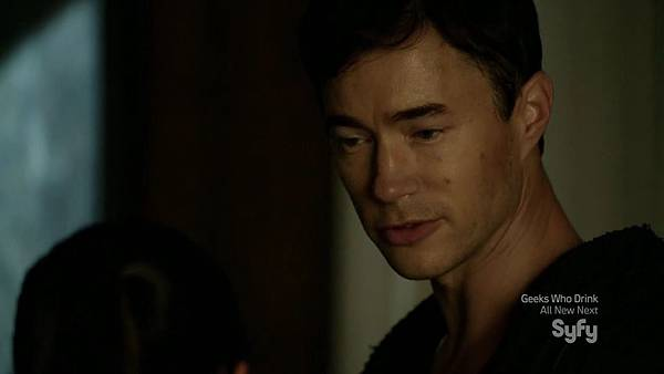 Dominion.S02E09.720p.HDTV.x264-KILLERS.mkv_20150905_235711.015