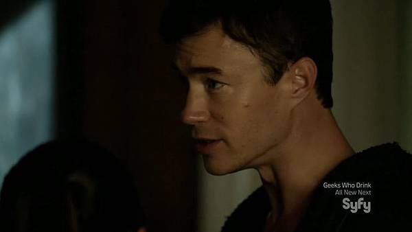 Dominion.S02E09.720p.HDTV.x264-KILLERS.mkv_20150905_235711.389