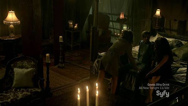 Dominion.S02E08.720p.HDTV.x264-KILLERS.mkv_20150906_162055.875