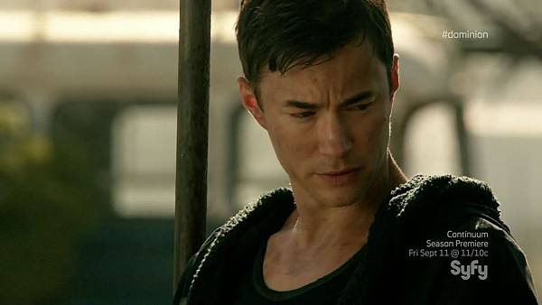 Dominion.S02E08.720p.HDTV.x264-KILLERS.mkv_20150906_162851.422