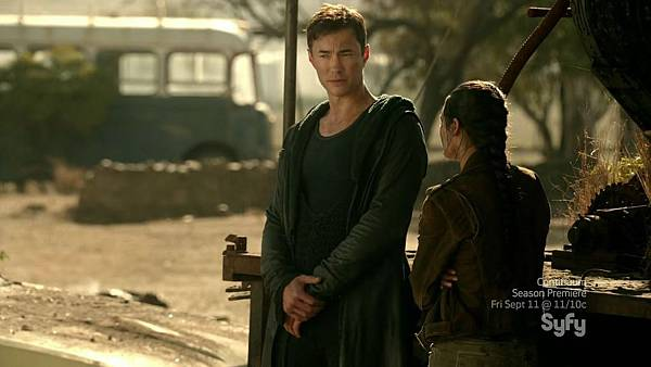 Dominion.S02E08.720p.HDTV.x264-KILLERS.mkv_20150906_162857.167