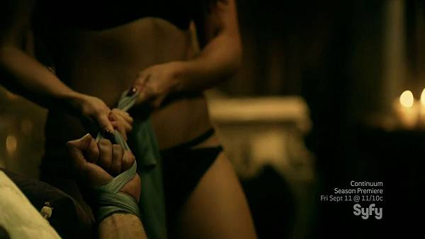 Dominion.S02E08.720p.HDTV.x264-KILLERS.mkv_20150906_163220.985