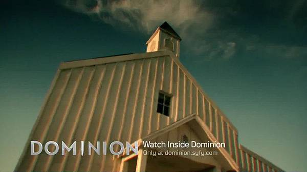 Dominion.S02E09.720p.HDTV.x264-KILLERS.mkv_20150905_221558.601