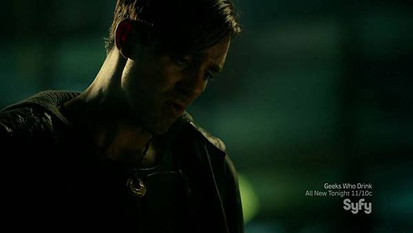 Dominion.S02E10.720p.HDTV.x264-KILLERS.mkv_20150912_212323.899.jpg