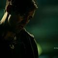 Dominion.S02E10.720p.HDTV.x264-KILLERS.mkv_20150912_212323.899.jpg