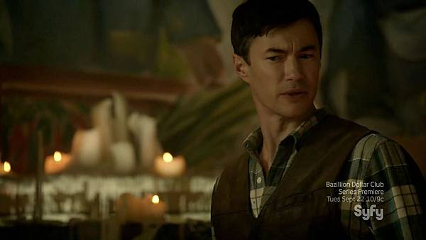 Dominion.S02E10.720p.HDTV.x264-KILLERS.mkv_20150912_205028.865.jpg