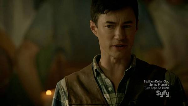 Dominion.S02E10.720p.HDTV.x264-KILLERS.mkv_20150912_205240.101.jpg