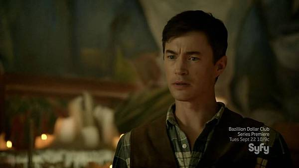 Dominion.S02E10.720p.HDTV.x264-KILLERS.mkv_20150912_205341.120.jpg