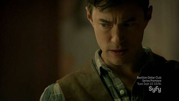 Dominion.S02E10.720p.HDTV.x264-KILLERS.mkv_20150912_205348.335.jpg