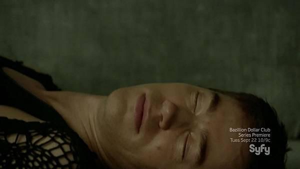 Dominion.S02E10.720p.HDTV.x264-KILLERS.mkv_20150912_211445.521.jpg