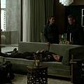 Dominion.S02E10.720p.HDTV.x264-KILLERS.mkv_20150912_211453.482.jpg