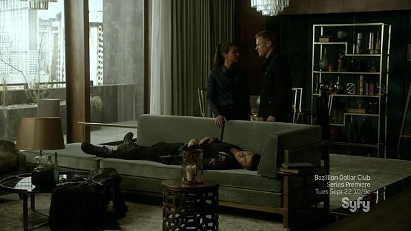 Dominion.S02E10.720p.HDTV.x264-KILLERS.mkv_20150912_211455.402.jpg