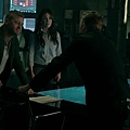 Dominion.S02E10.720p.HDTV.x264-KILLERS.mkv_20150912_211735.650.jpg