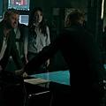 Dominion.S02E10.720p.HDTV.x264-KILLERS.mkv_20150912_211735.650.jpg