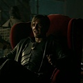 Dominion.S02E10.720p.HDTV.x264-KILLERS.mkv_20150912_212004.014.jpg