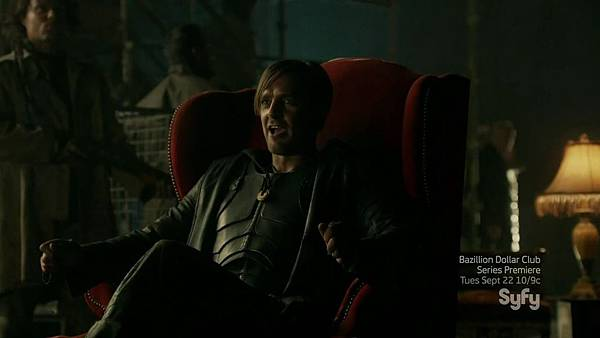 Dominion.S02E10.720p.HDTV.x264-KILLERS.mkv_20150912_212004.055.jpg