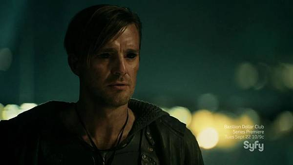 Dominion.S02E10.720p.HDTV.x264-KILLERS.mkv_20150912_212013.620.jpg
