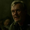 Dominion.S02E10.720p.HDTV.x264-KILLERS.mkv_20150912_212106.849.jpg