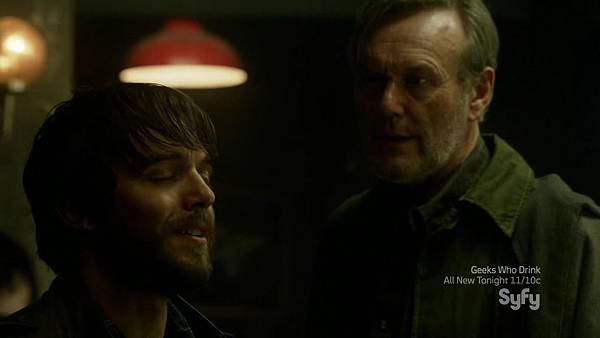 Dominion.S02E10.720p.HDTV.x264-KILLERS.mkv_20150912_212136.605.jpg