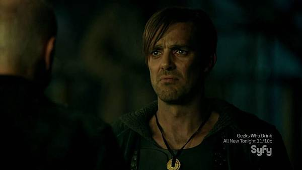 Dominion.S02E10.720p.HDTV.x264-KILLERS.mkv_20150912_212158.936.jpg