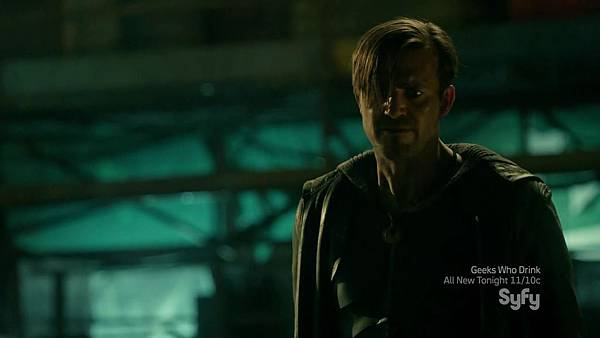 Dominion.S02E10.720p.HDTV.x264-KILLERS.mkv_20150912_212254.215.jpg