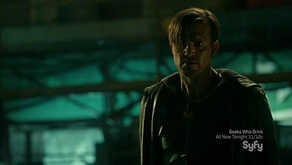 Dominion.S02E10.720p.HDTV.x264-KILLERS.mkv_20150912_212254.341.jpg