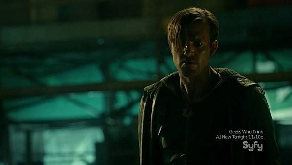 Dominion.S02E10.720p.HDTV.x264-KILLERS.mkv_20150912_212254.381.jpg