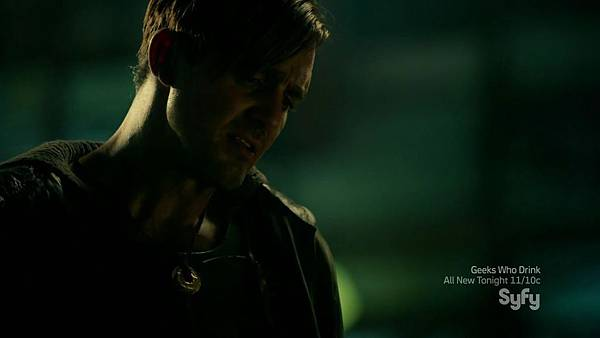 Dominion.S02E10.720p.HDTV.x264-KILLERS.mkv_20150912_212325.171.jpg