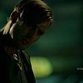Dominion.S02E10.720p.HDTV.x264-KILLERS.mkv_20150912_212342.453.jpg