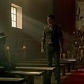 Dominion.S02E10.720p.HDTV.x264-KILLERS.mkv_20150912_213631.456