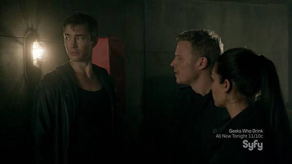 Dominion.S02E11.720p.HDTV.x264-KILLERS.mkv_20150919_092314.226.jpg