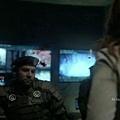 Dominion.S02E11.720p.HDTV.x264-KILLERS.mkv_20150919_092413.143.jpg