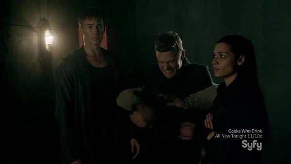 Dominion.S02E11.720p.HDTV.x264-KILLERS.mkv_20150919_092414.329.jpg