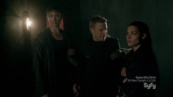 Dominion.S02E11.720p.HDTV.x264-KILLERS.mkv_20150919_092414.162.jpg
