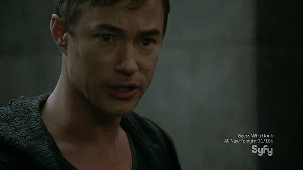 Dominion.S02E11.720p.HDTV.x264-KILLERS.mkv_20150919_092811.155.jpg