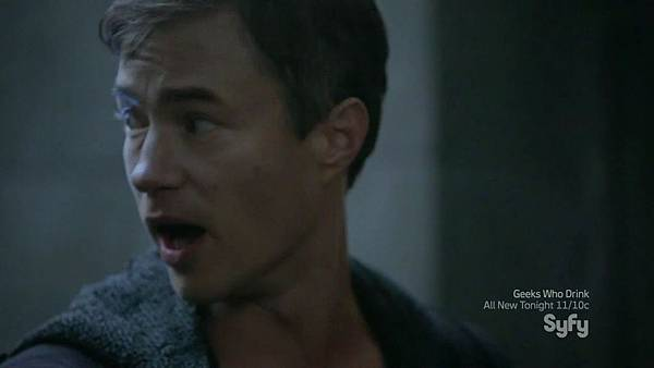 Dominion.S02E11.720p.HDTV.x264-KILLERS.mkv_20150919_092822.760.jpg