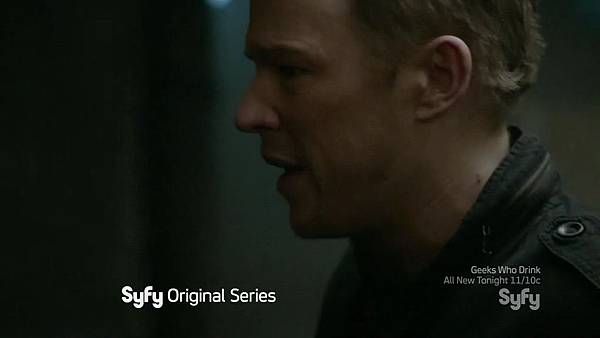 Dominion.S02E11.720p.HDTV.x264-KILLERS.mkv_20150919_092938.305.jpg