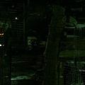 Dominion.S02E11.720p.HDTV.x264-KILLERS.mkv_20150919_093312.971.jpg