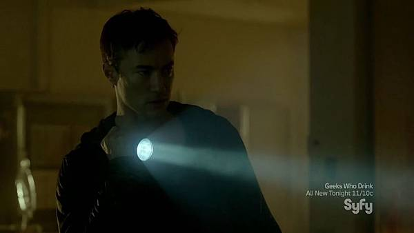 Dominion.S02E11.720p.HDTV.x264-KILLERS.mkv_20150919_093330.422.jpg