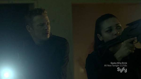Dominion.S02E11.720p.HDTV.x264-KILLERS.mkv_20150919_093402.490.jpg