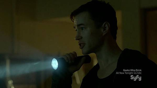 Dominion.S02E11.720p.HDTV.x264-KILLERS.mkv_20150919_093413.812.jpg